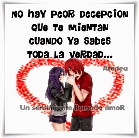 El amor es - amor.com.mx