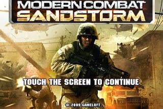 modern-combat-sandstorm-android-apk-data-file-download-apk-data-obb-file-download