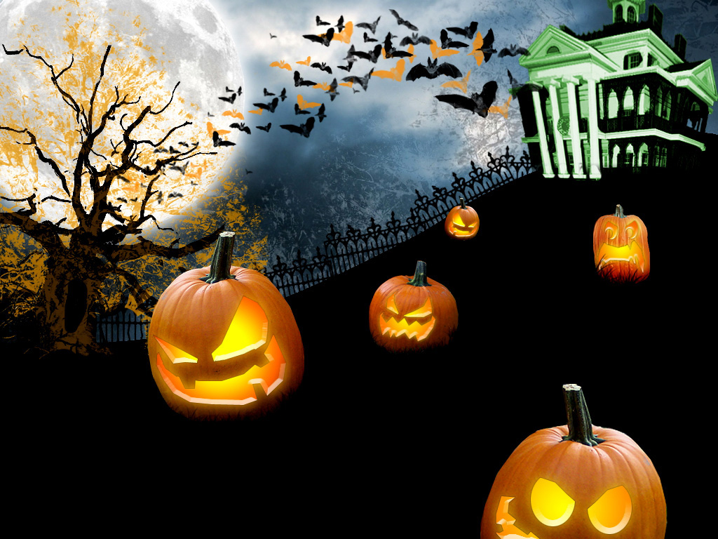 http://4.bp.blogspot.com/-eVq-QLkK2t8/UJFTL3khJ1I/AAAAAAAADQQ/UMazJA96gjs/s1600/Beautiful-Examples-of-Happy-Halloween-6.jpg
