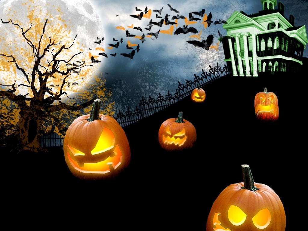 http://4.bp.blogspot.com/-eVq-QLkK2t8/UJFTL3khJ1I/AAAAAAAADQQ/UMazJA96gjs/s1600/Beautiful-Examples-of-Happy-Halloween-6.jpg