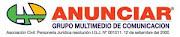 ANUNCIAR Grupo Multimedio de Comunicación