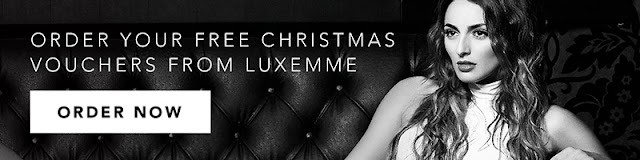 Luxemme