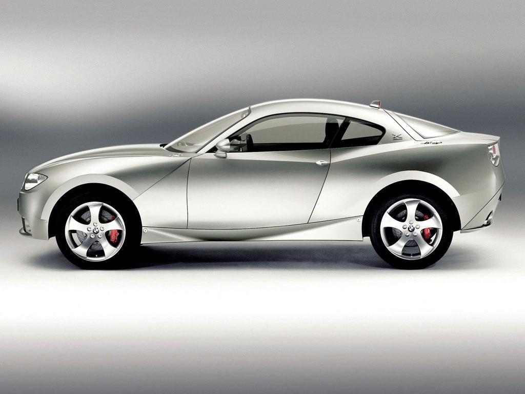 Auto Car Pictures Desing Car Fuul Time - Auto car