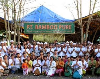 Lowongan Kerja Akuntansi Di Bali