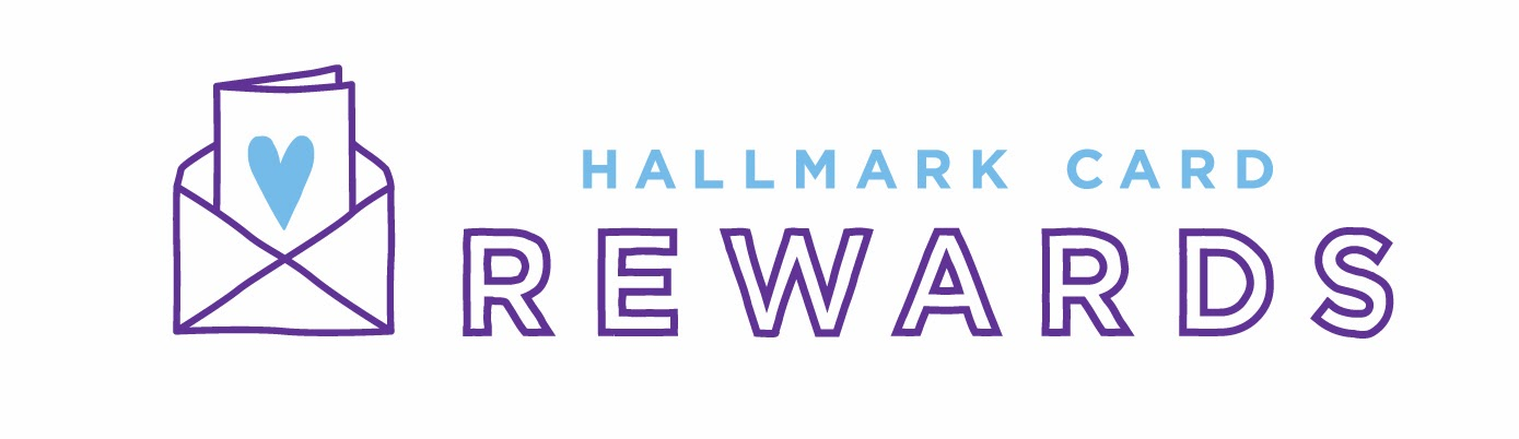 Why has the Hallmark Card Rewards Program ended? We've made the tough decision to end the Card Rewards program so we can focus on our most enduring consumer loyalty program, Hallmark Crown Rewards. If you haven't signed up yet for Crown Rewards.