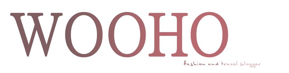 W O O H O