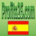 Una plataforma publicitaria en linea que comparte sus ganancias con sus miembros