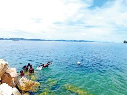 The best fishing spots in indonesia ghazuth for Best fishing spots near me