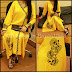 Hareem Ubaid Stylish Casual Wear Dresses 2013 Collection By Tailor Bird
