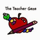 https://www.teacherspayteachers.com/Store/The-Teacher-Gene