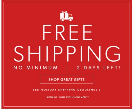 Chapters Indigo Free Shipping On Any Order