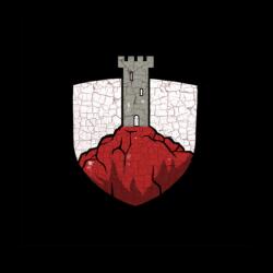 Nueva Partida a Dragon Age: El traidor