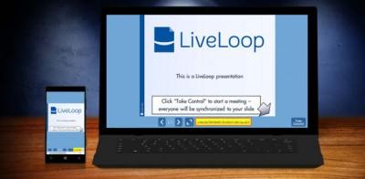 Microsoft Beli Aplikasi Untuk Kolaborasi Presentasi PowerPoint