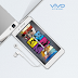 Vivo X5 Max with just 4.75mm thick profile officially announced, to launch in India on December 15th