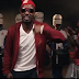Juicy J Feat Lil Wayne & 2 Chainz - Bands A Make Her Dance [Video]