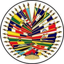 www junta central electoral rep dom: