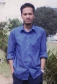 Iswarudin Javahostindo