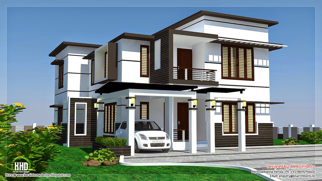2 story house designs maya klasik resources 2 story house designs