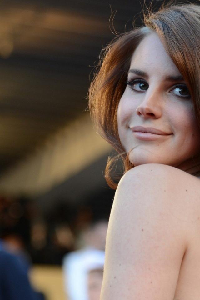 Celebrities IPhone Wallpapers Lana Del Rey Wallpaper Iphone Ultraviolence