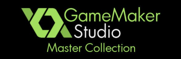 GameMaker Studio Professional Edition