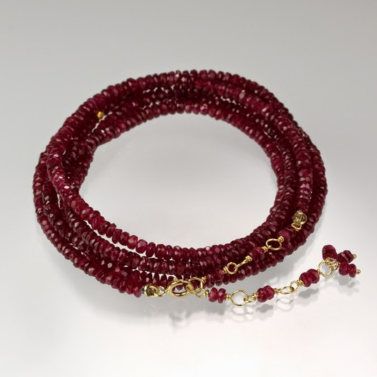 http://quadrumgallery.com/jewelry/product/ruby-wrap-bracelet-7005