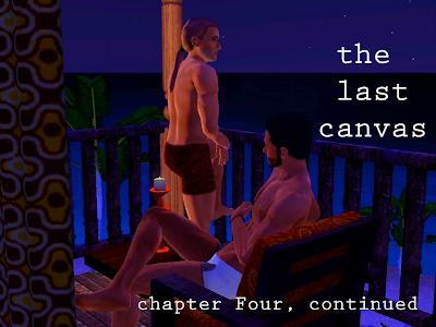 http://thelastcanvas.blogspot.com.br/2013/07/chapter-four-continued.html