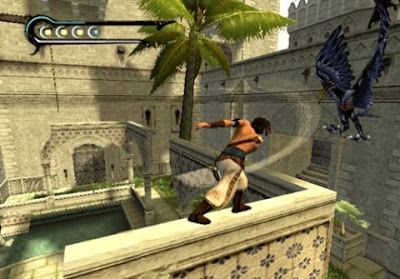 212 Download Prince of Persia Full PC Game All Parts