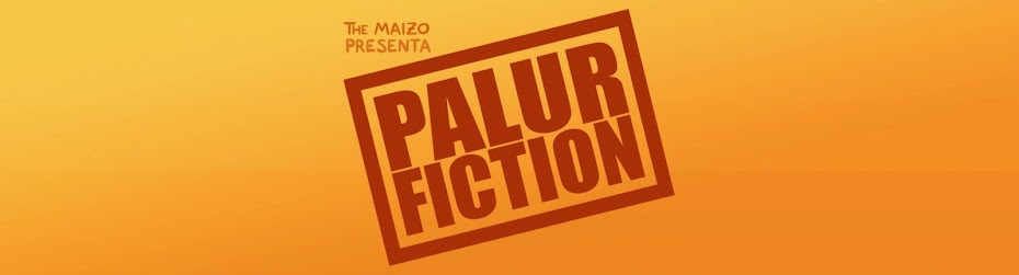 Palur Fiction