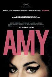 amy winehouse 2015