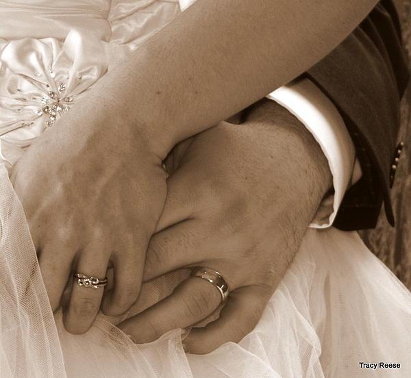 Image Result For Cerita Inspiratif Suami Istri
