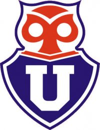 Universidad de Chile Copa Libertadores 2014
