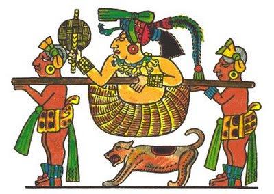 Peke ithap 8r3n unidad 1 las raices de la nacion for Informacion de la cultura maya
