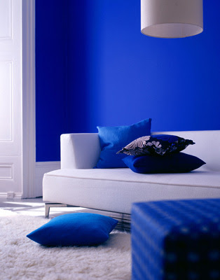 blue and i also love periwinkle and turquoise image blue room