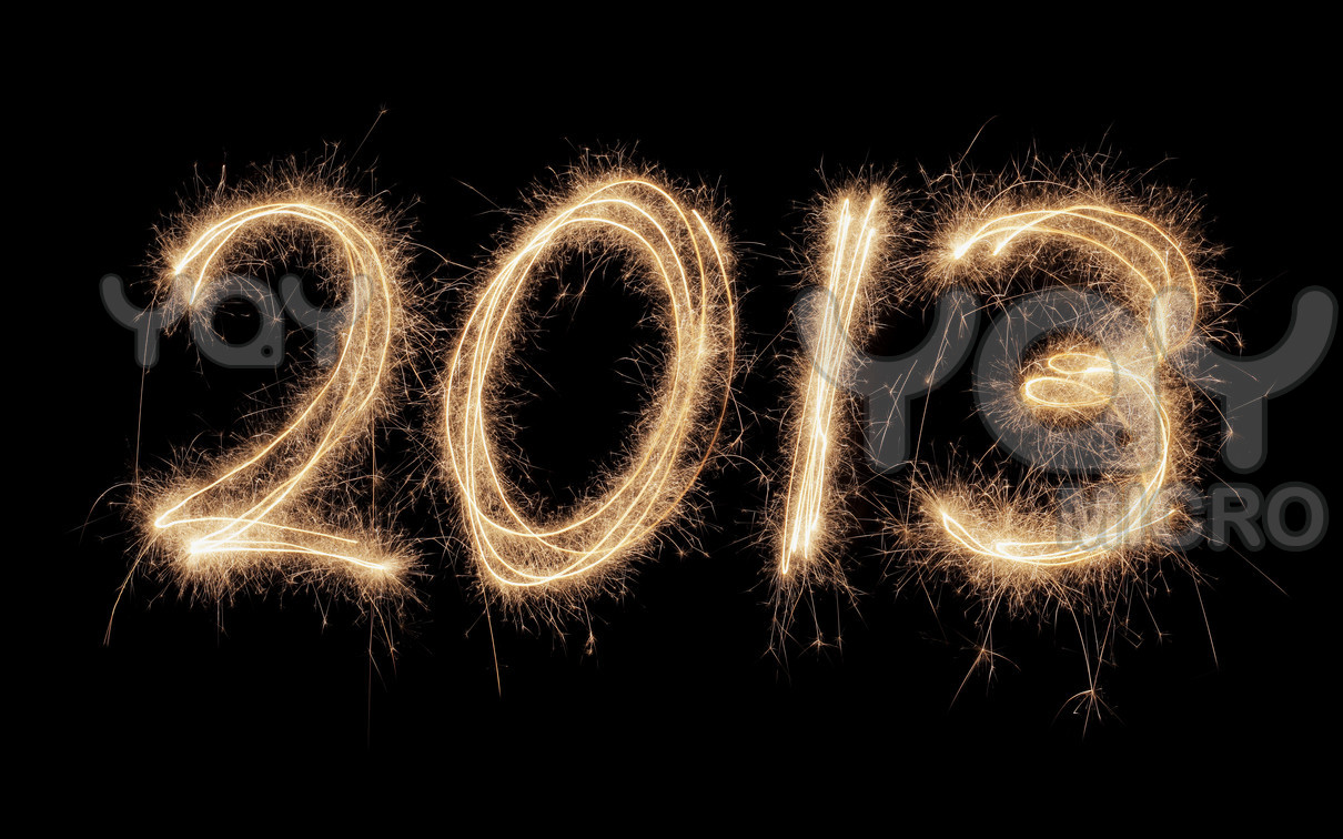 """Search Results for """"Www Happy New Year Imegs In"""" – Calendar 2015"""