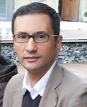 Adel Elgamal