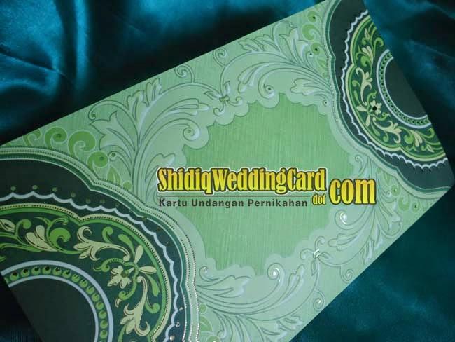 http://www.shidiqweddingcard.com/2014/07/88169.html