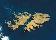 . pero también se conmemoran los 30 años de la Guerra de las Malvinas, . islas malvinas jpg