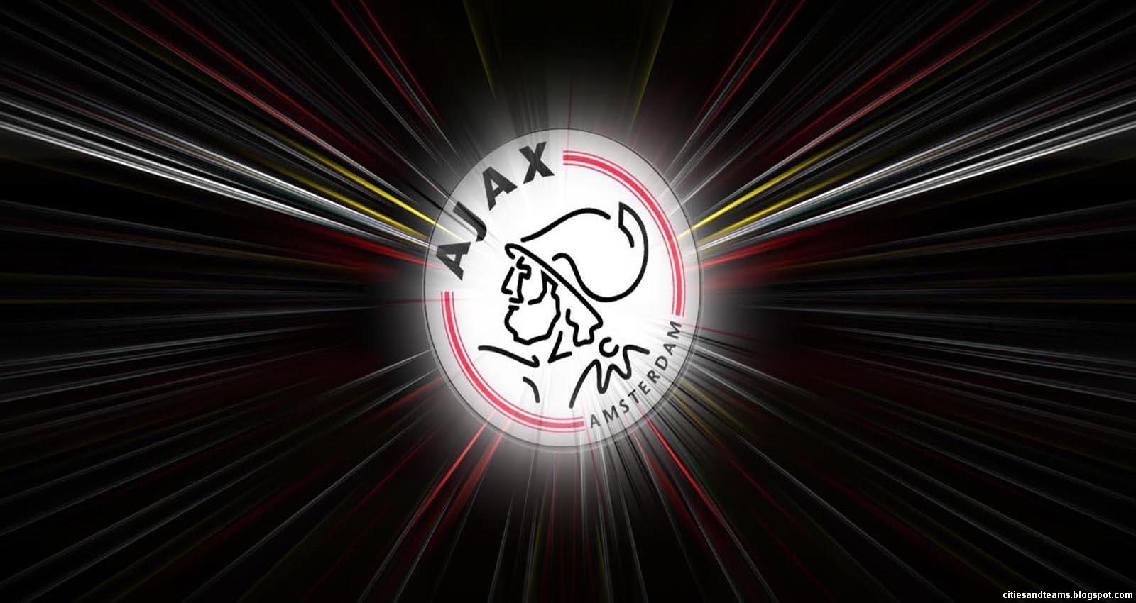 http://4.bp.blogspot.com/-eWArn7NTcDU/UNOgqk7ZdbI/AAAAAAAAI-I/TTj3cMmqiKk/s1600/Ajax_Amsterdam_Dutch_The_Lancers_Logo_Eredivisie_Netherlands_Hd_Desktop_Wallpaper_citiesandteams.blogspot.com.jpg