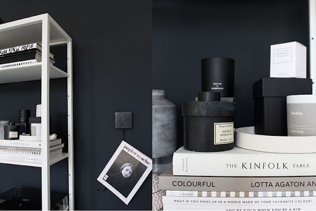 weekly wrap-up, scandinavian interior blog favourites, ollie and sebs haus, via http://www.scandinavianlovesong.com/