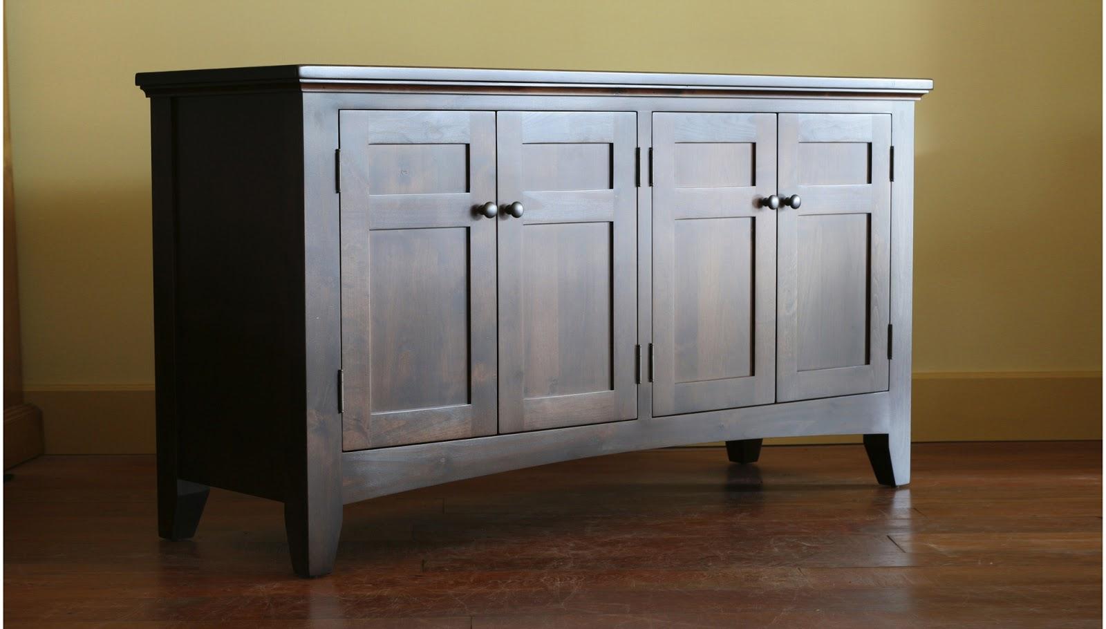 Como restaurar un mueble de madera construya f cil for Como restaurar un mueble antiguo