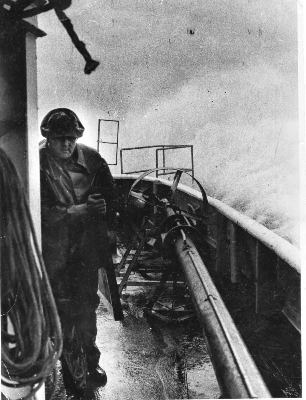 Espressioni procidane il bannock una nave molto amata for 2 piani di cabina di ceppi di storia