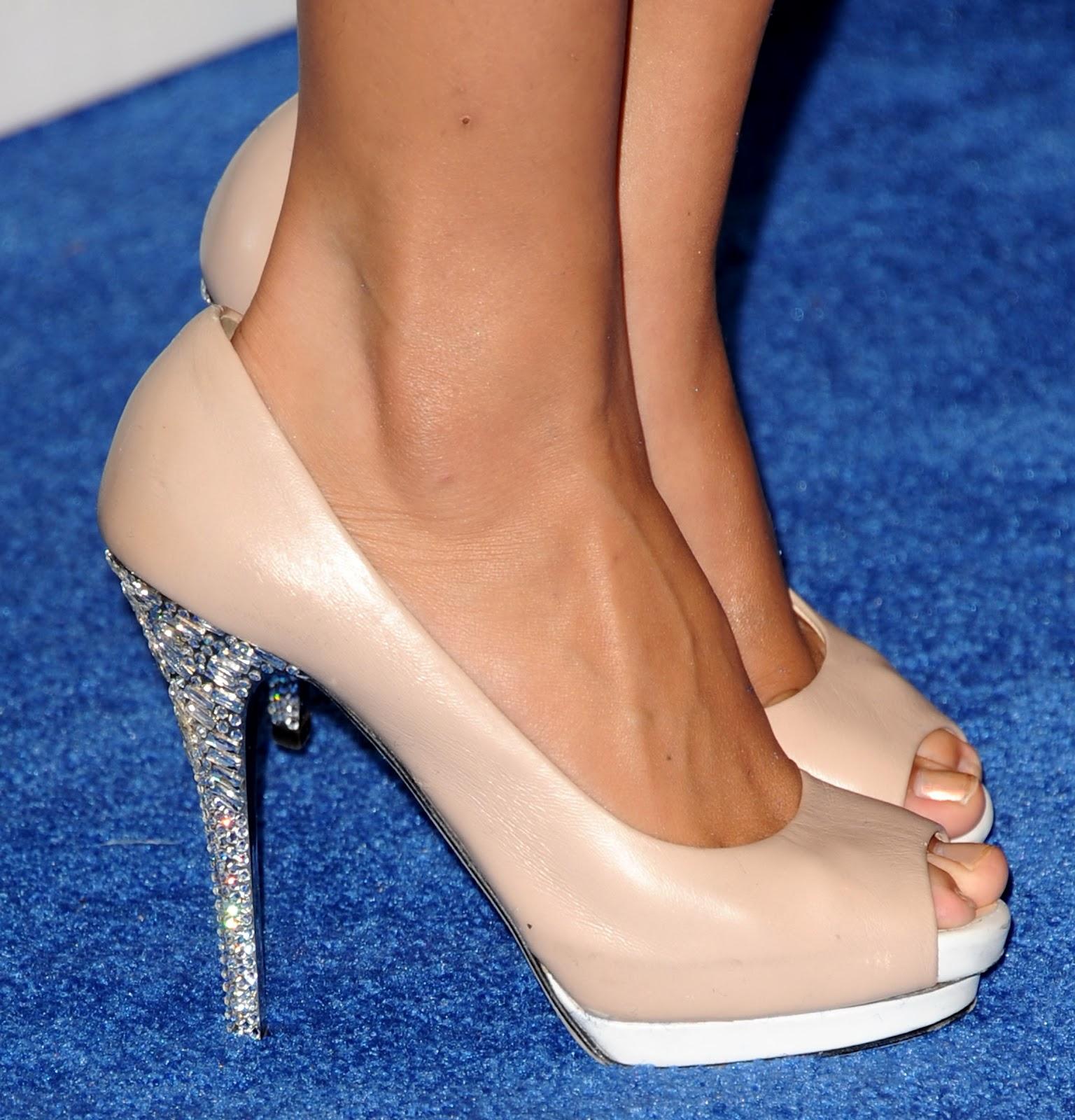 Celebrity feet the good bad and ugly ah selena selena