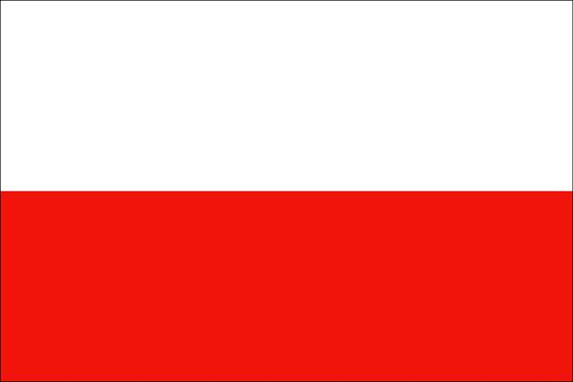 Imag Bandera de Polonia.jpg