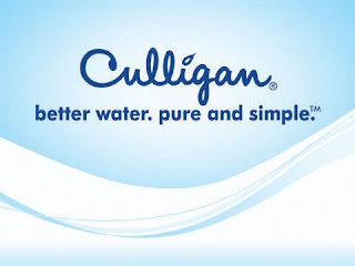 Culligan Water Of Rochester Ny Blog Best Buy Award For
