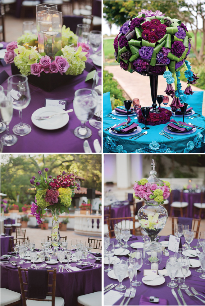 Centerpieces on pinterest manzanita orchids and vases
