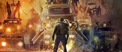 mad-max-fury-road-retaliate-trailer-vehicle-pictures-new-posters