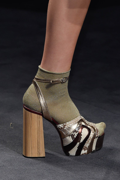 AntonioMarras-plataformon-elblogdepatricia-shoes-calzado-shoes