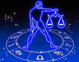 Horoscopo Libra Ezael Tarot