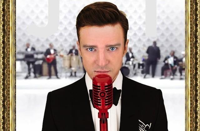 Justin timberlake mirrors lyrics online music lyrics for Mirror justin timberlake