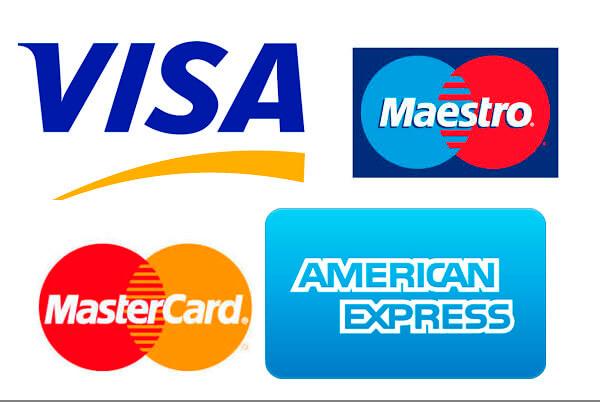 C mo elegir la mejor tarjeta para viajar al extranjero - Habilitar visa debito para el exterior ...